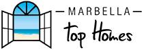 Marbella Top Homes